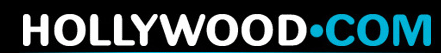 Hollywood.com_logo